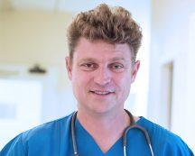 Klinik im Kronprinzenbau Aerzte Dr Lauinger