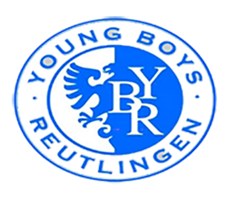 young boys Reutlingen